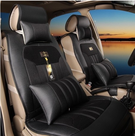 Free Shipping For 2014 Kia Forte Special Seat Covers High Grade Breathable Leather Seat Covers 2011 2013 Kia Forte Seat Covers Seated Shoulder Seat Partsshipping Uae Aliexpress