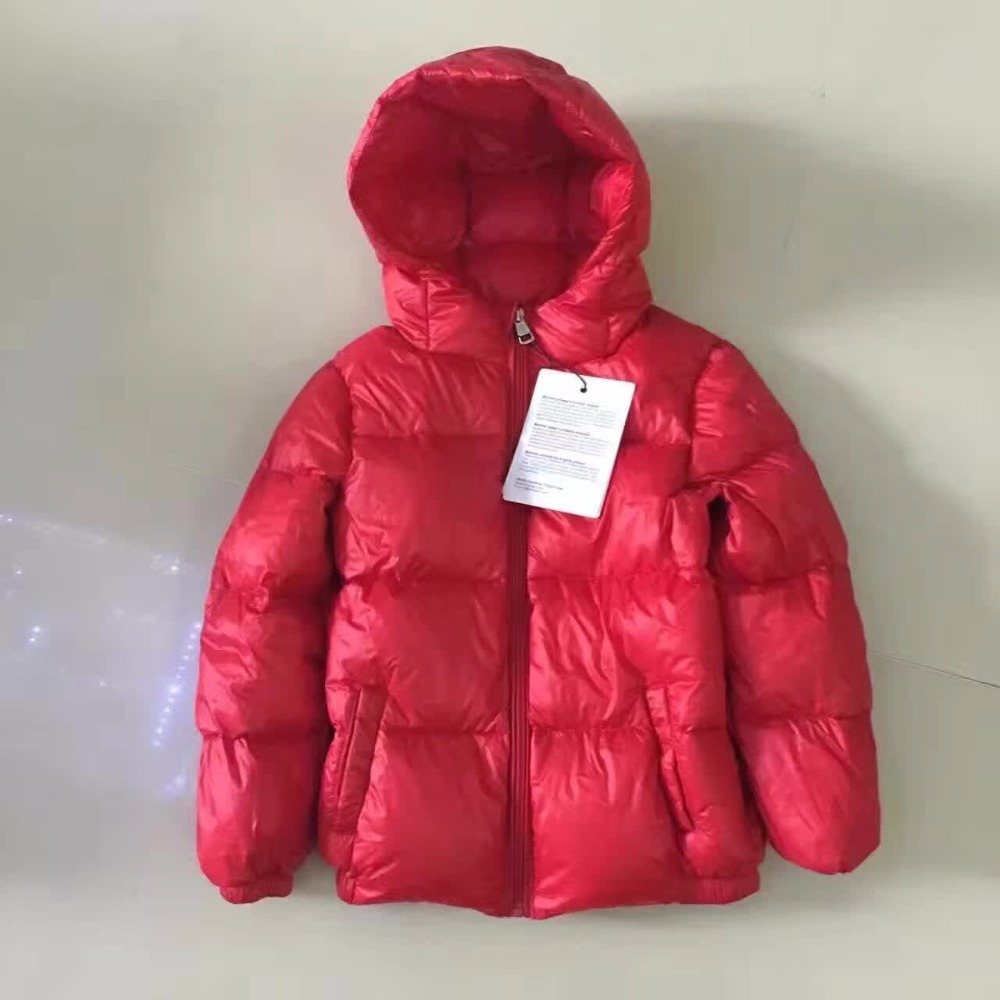 2017-date-2-under-ultra-light-baby-girl-duck-down-jacket-down-over-90-of-hot-spring-autumn-winter-coat-with-cap-kids-clothes-1