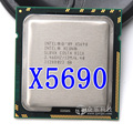 Intel Xeon X5690 3.46 ГГц 6.4GT/s 12 МБ 6 Core 1333 МГц SLBVX ПРОЦЕССОР Процессор