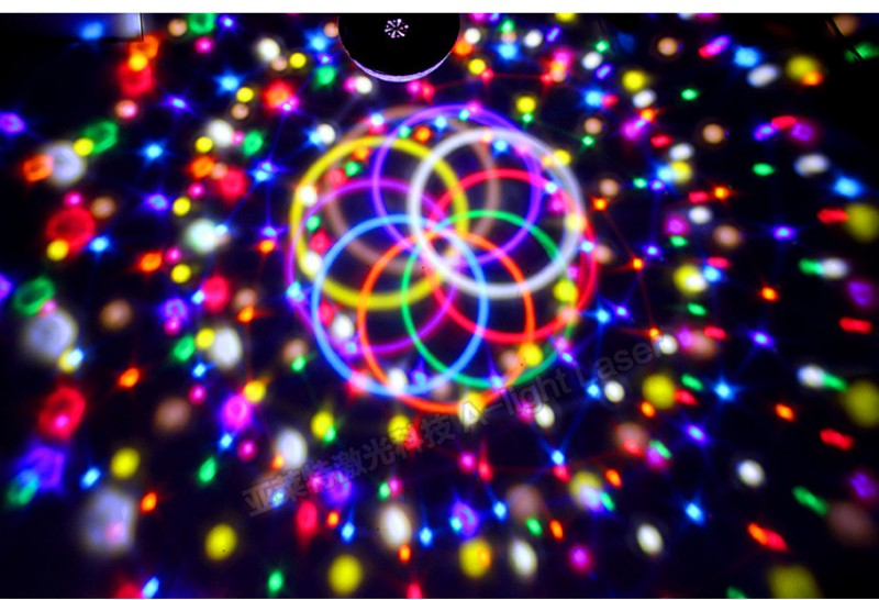 9 Colors MP3 Crystal Magic Ball Led Stage L& KTV Disco Laser Light Party Lights Sound Control Laser Projector Music KTV 9LED-in Stage Lighting Effect from ...  sc 1 st  AliExpress.com & 9 Colors MP3 Crystal Magic Ball Led Stage Lamp KTV Disco Laser ... azcodes.com