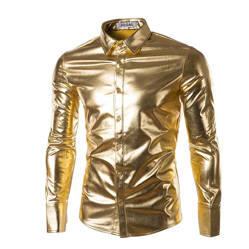 Online get cheap sparkling shirts for men for 6 dollar shirts coupon code free shipping