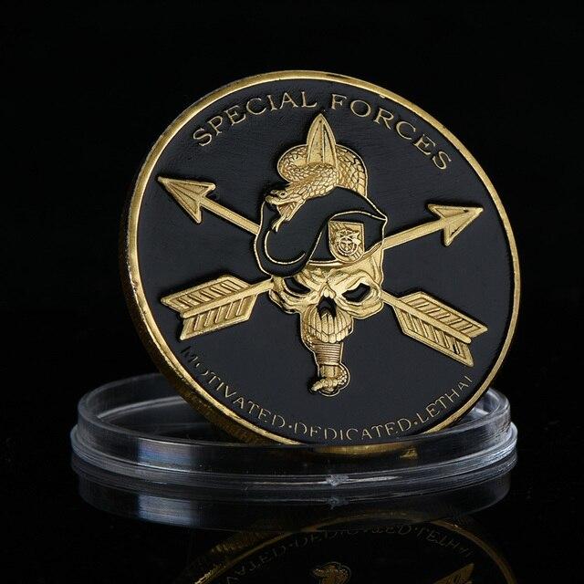 Miembros y Rangos del departamento del Policía De Los Santos. WR-oro-colorido-las-fuerzas-especiales-de-las-monedas-de-oro-puro-plateado-Estados-Unidos-fuerzas.jpg_640x640