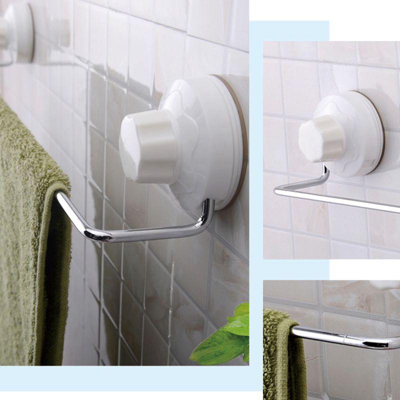 Stainless Steel Kitchen Tissue Holder Hanging Bathroom Toilet Roll ...