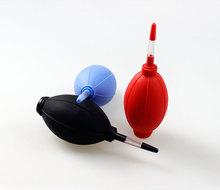1 PCS False Eyelash Dryer Professional Eyelashes Extensions Air Blower Grafting Dry Blower Tool New