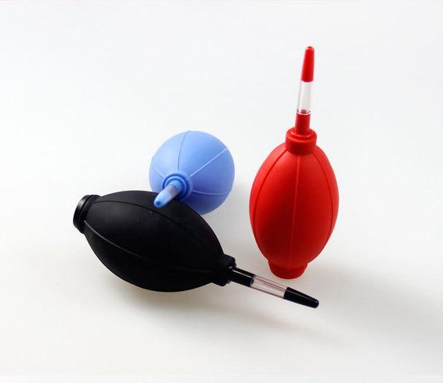 1 шт. сушилка для искусственных ресниц Профессиональные ресницы расширения воздуходувки прививки сухой вентилятор новый инструмент