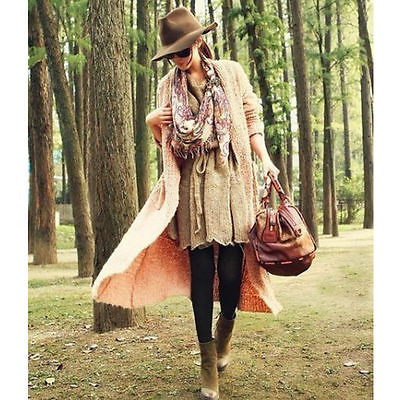 1PC Lovely Fashion Women Soft Cotton Lady Comfortable Long Neck Large Scarf Shawl Voile Stole Dot Warm Scarves Gift Hot