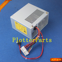 CH336 67012 Power supply assembly for HP DesignJet 510 510PS new
