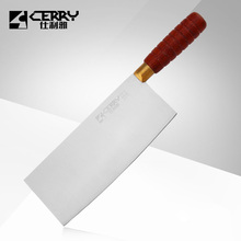 Free Shipping Stainless Steel / Slice Knife Kitchen /Cooking Tools /  household / Vegetable / slicing / chef / fruit knife