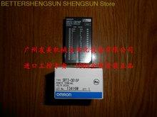 Omron remote i/o модули srt2 id16p od16p