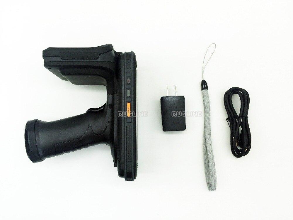 Alta Qualidade terminal Portátil PDA Coletor de