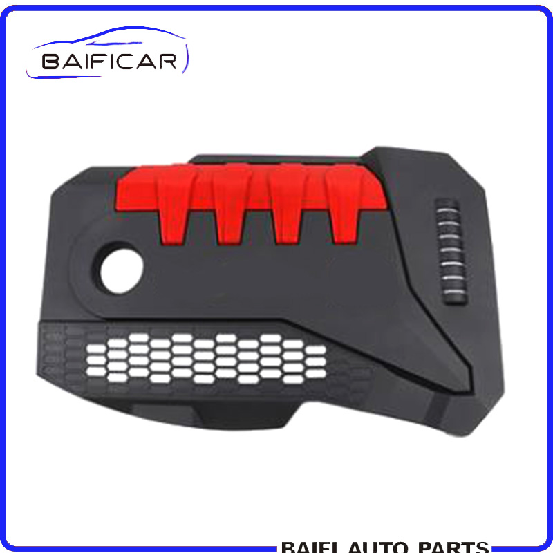 Baificar Brand New Genuine High Quality Engine Cover Bonnet For Honda Tenth Generation Civic Accord 2016
