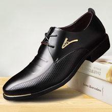 8711f59e00 Popular Design Dress Shoe-Buy Cheap Design Dress Shoe lots from ...