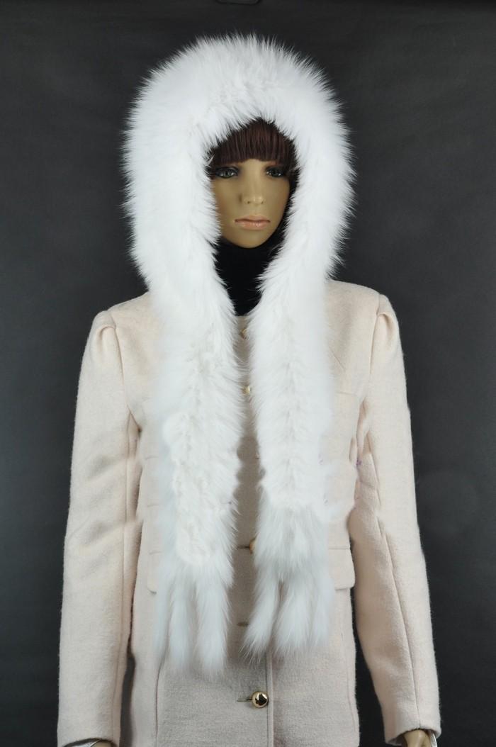 fox piece fur Stop118 5
