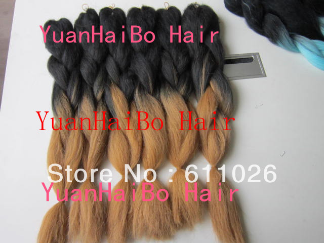Awe Inspiring Aliexpress Com Buy Stocking Alibaba Wholesale Price Ombre Two Hairstyles For Men Maxibearus