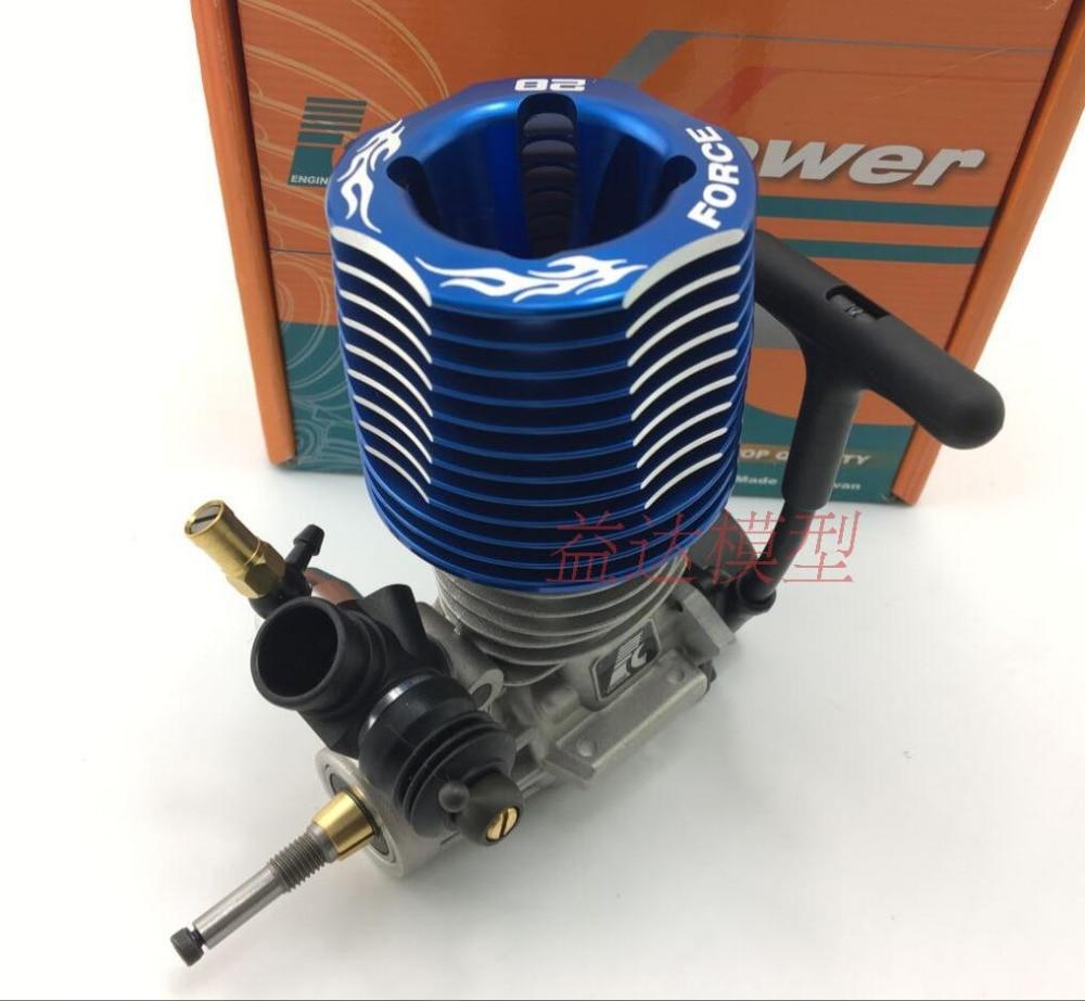 hight resolution of k4 6 motor nitro rc para hpi savage 4 6 5 9 redcar losi hsp 1 8 autom viles buggy cami n cami n compatible axial 28rr 4 6cc motor en piezas y accesorios de