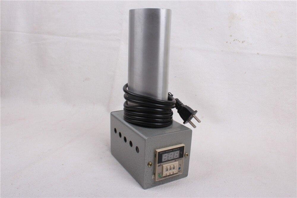 Виолончельный гитарный инструмент для изготовления, ребро контроль температуры утюга инструменты 220 В напряжение 110 в 18 см высота