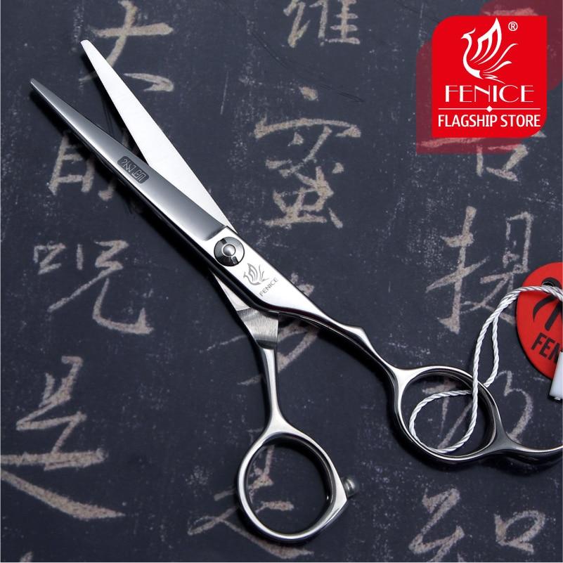 Malawian steel high scissors