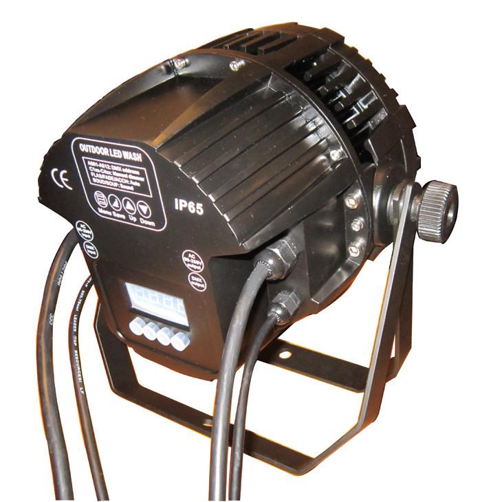 LED PAR LIGHT WATERPROOF ip65
