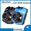 Высокое Качество Универсальный Оригинальный Мини Автомобильный ВИДЕОРЕГИСТРАТОР Камеры Full HD 1080 P Видео Регистратор Регистратор G-sensor Ночного Видения Dash Cam