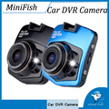 High Quality Universal Original Mini Car DVR Camera Full HD 1080p Video Registrator Recorder G-sensor Night Vision Dash Cam