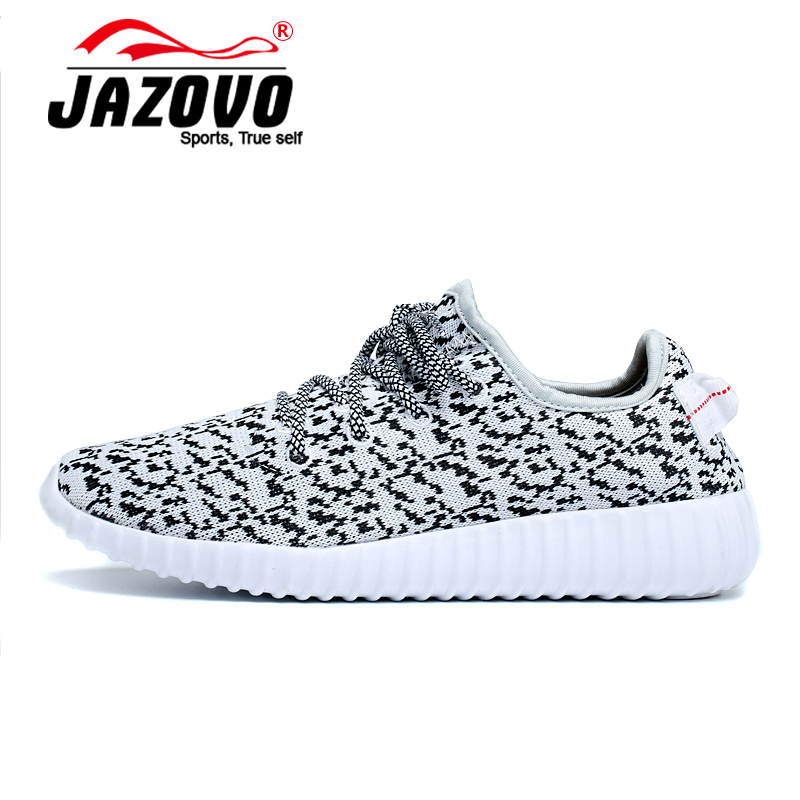 Adidas Yeezy Boost 350 v2 Black / Red Stripe EU 42 / US 8,5 in
