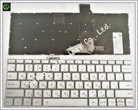 Russian Keyboard For Lenovo G470 V470 B470 B490 G475 B475E V480C B480 M495 M490 B475 V480