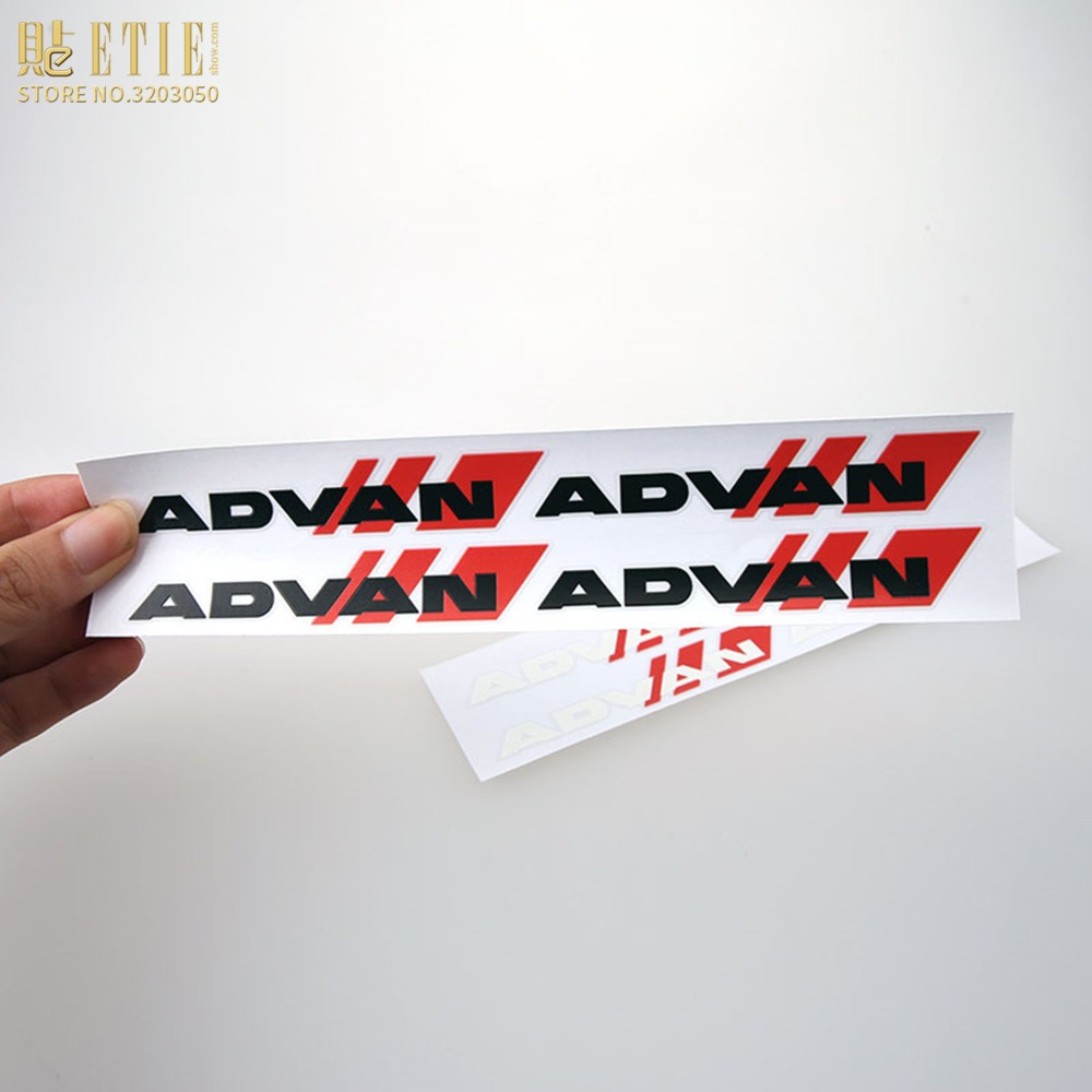 Best Top Advan I5e Ideas And Free Shipping C0jb7436