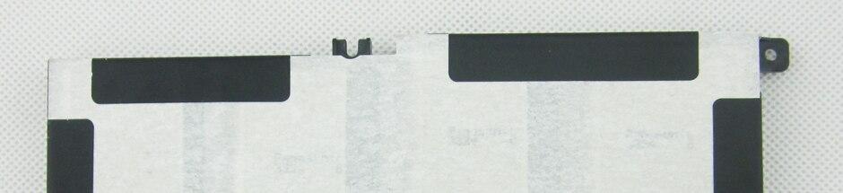 PA5107-5_01
