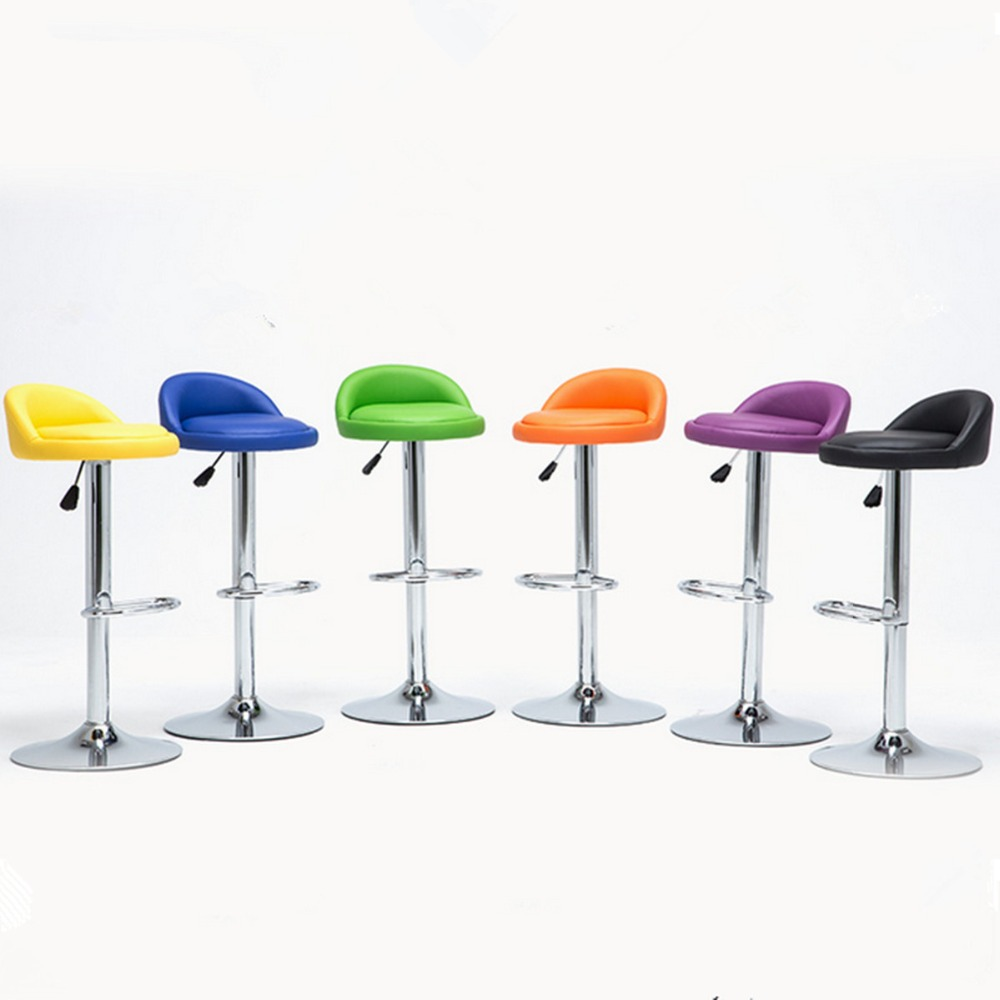 Popular Height Bar Stools-Buy Cheap Height Bar Stools lots from ...