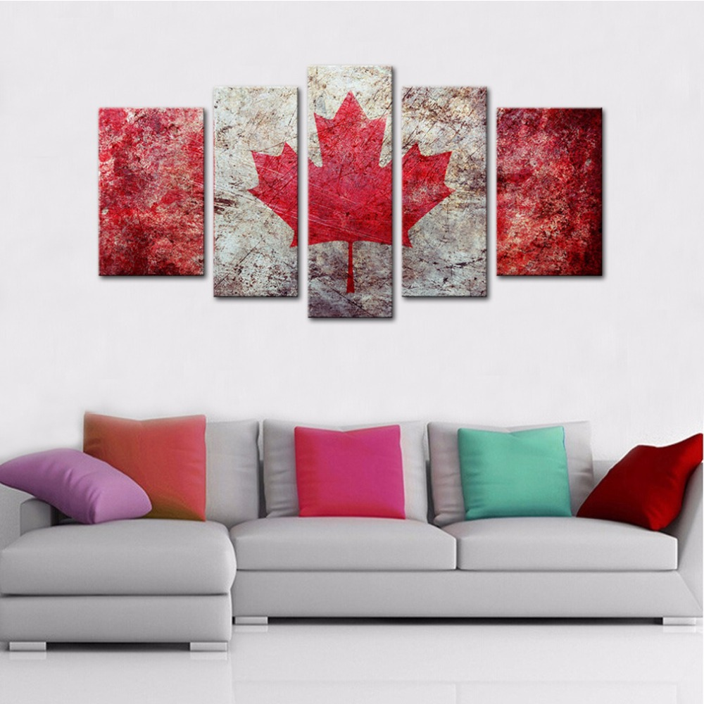 online get cheap canada flag pictures aliexpress com alibaba group