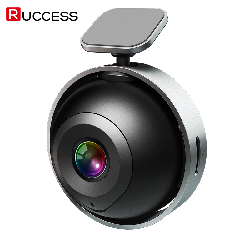 Ruccess Autobot-S Ambarella A12 Dash Cam Wifi Car DVR Car Camera Full HD 1080P DVRS Auto Video Recorder Dashcam Blackbox ADAS g52d ambarella a7 car dvr camera hd video recorder blackbox with g sensor dash cam