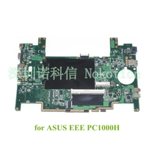laptop motherboard for ASUS EEE PC1000H 1000H.MB 08G200HB12Q N270 945GSE DDR2