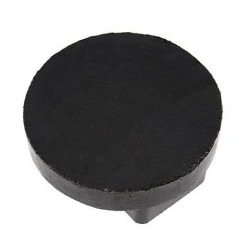 Alfombrilla de goma reforzada genérica para coche, alfombrilla Universal para el suelo, compatible con 1/2/3/4/5/6/7/Z4 y X Series E84 * 1 X3 E83 F2