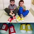 2016 Summer Children Beach Slippers Kids Unisex Baby Boys Clogs Shoes Girls Sandals Garden Slippers Drag For 1-5 Years JK986168