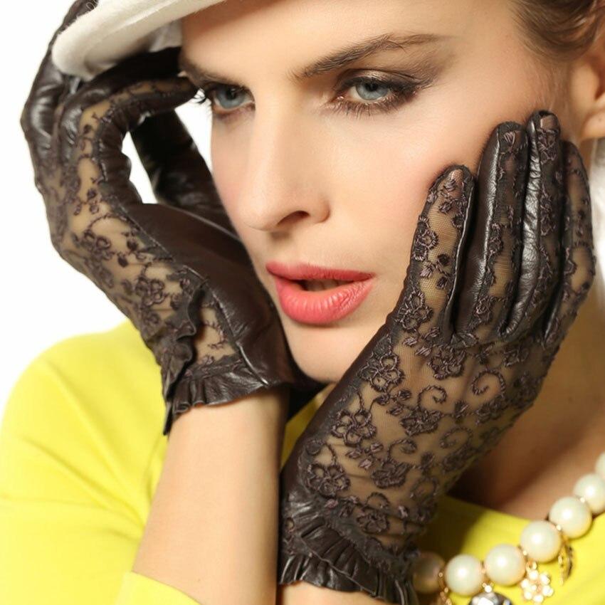 ажурные перчатки с доставкой в Россию