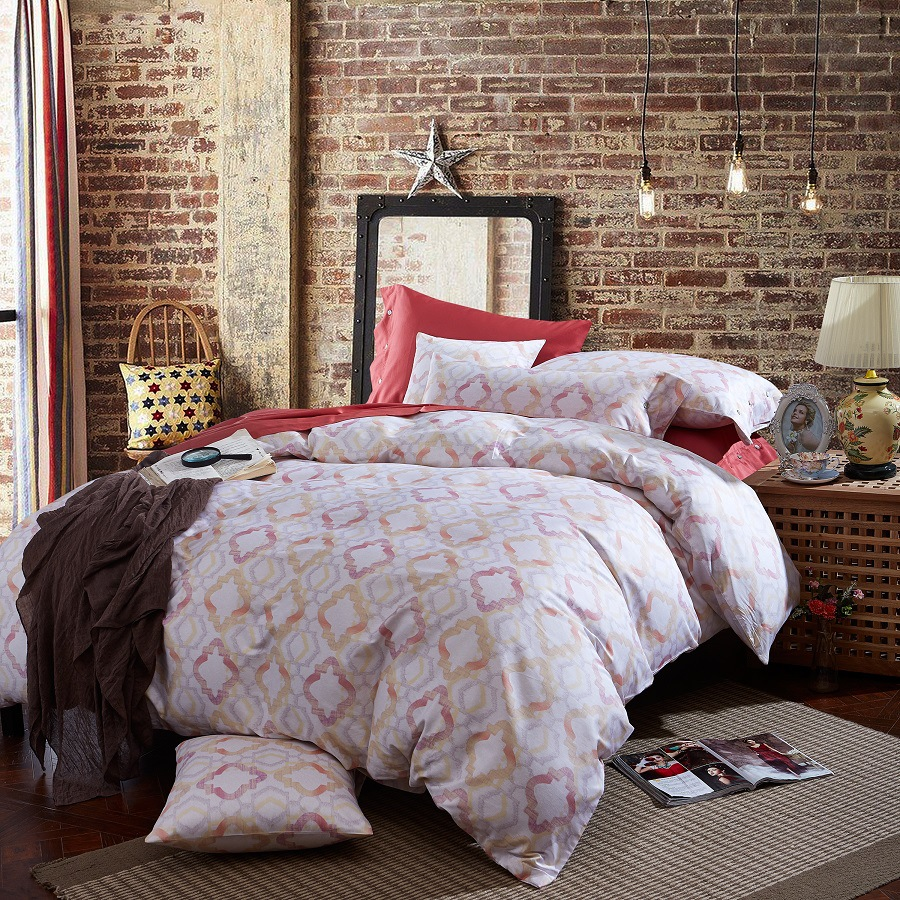 dwell bedding dwell bedding img  dwell bedding - dwell bedding promotionshop for promotional dwell bedding on