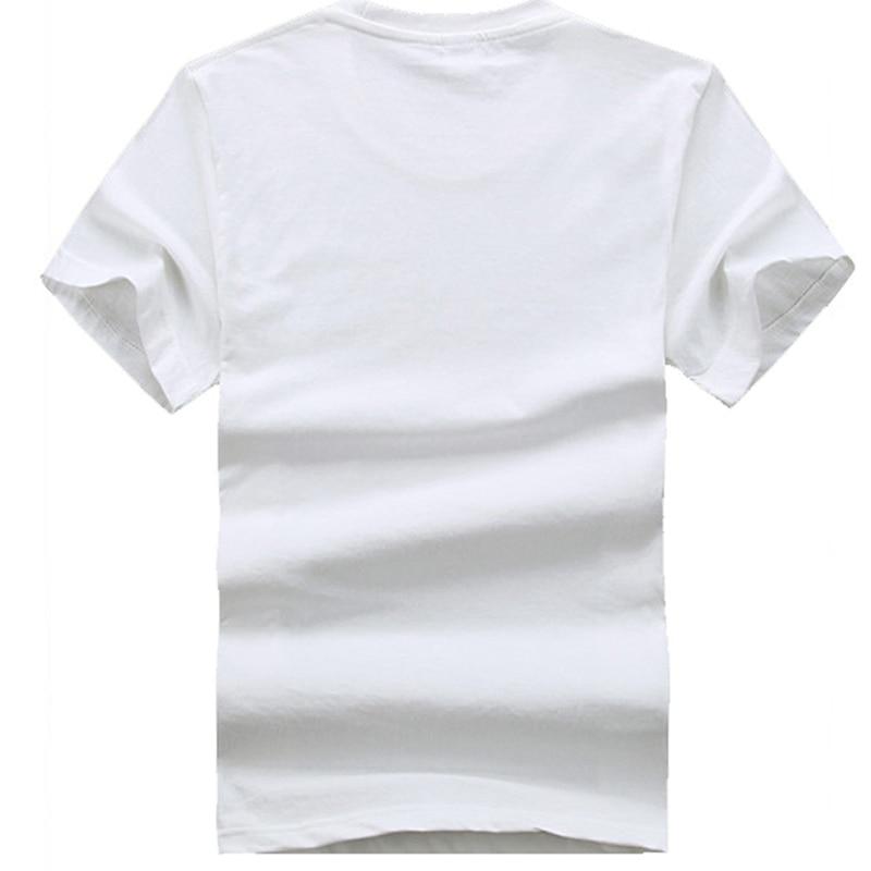MSI Dragon Gaming Black Tee Size S-3XL Mens Cotton T-shirt