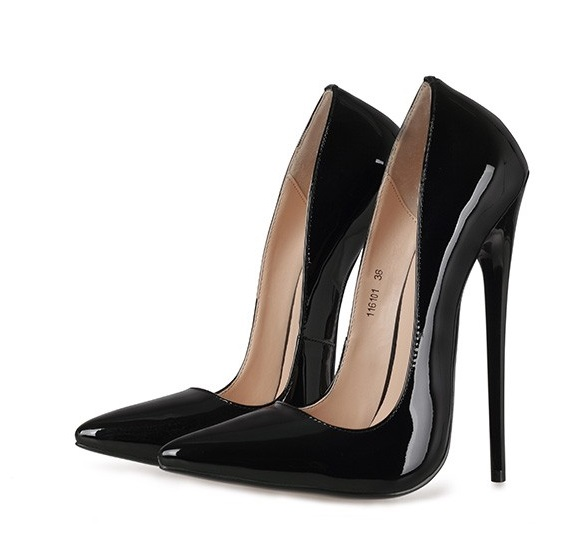 Popular Size 12 Heels-Buy Cheap Size 12 Heels lots from China Size ...