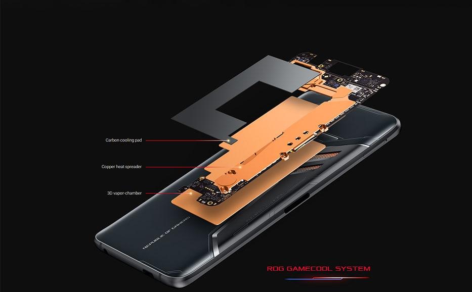 ROG-Phone-_-Phones-_-ASUS-USA_06