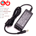 "19V 1.58A AC Adapter Laptop Charger For acer aspire one - 10.1"" A150-1006 A150 D150 AOA150-1840 AOA150-1777 AOA150-1813"
