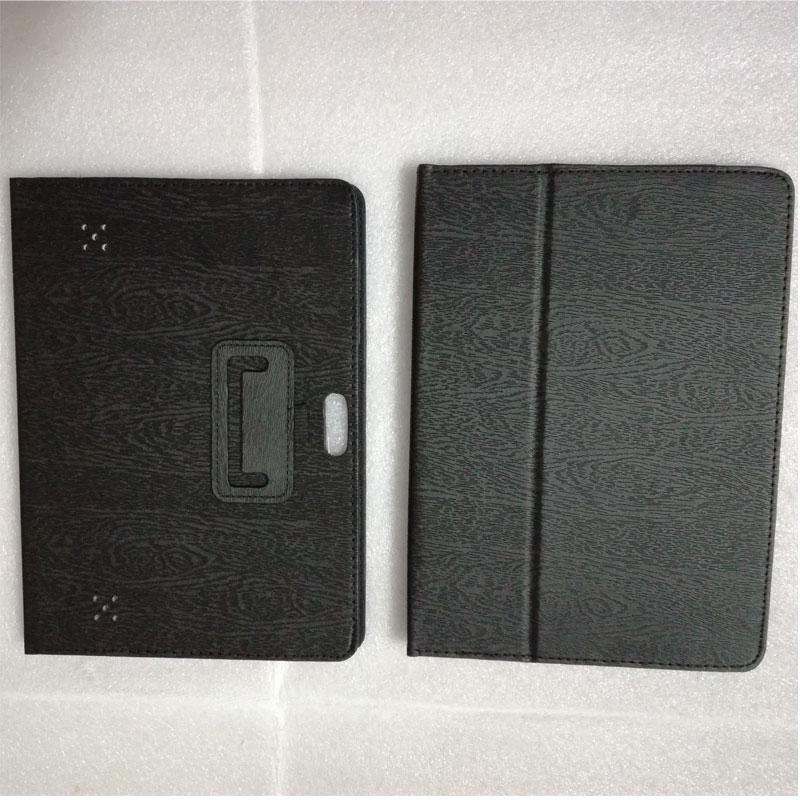 Cuero para 10 pulgadas Tablets PC mtk8752 octa Core 4 GB RAM 32 GB ROM dual sim 5.0mp GPS 3G 1280*800 IPS Tablets