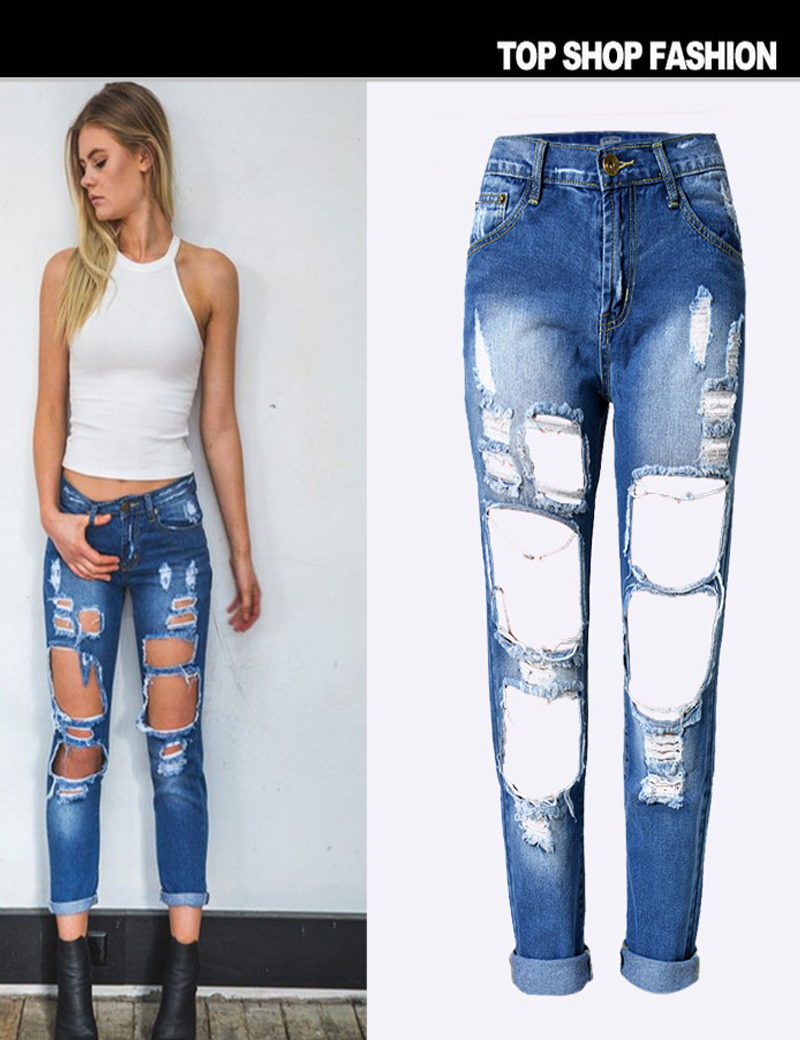 2016-New-Vogue-XXS-2XL-Women-s-washed-loose-Long-Distressed-Jeans -for-women-Female-middle.jpg