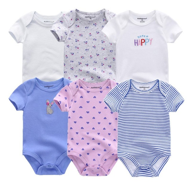 Baby Girl Clothes022