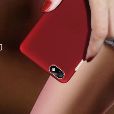 High quality original PC plastic cover case For Huawei Honor 4X Play Che2-L11 Che2-L12 Che2-L23 ...
