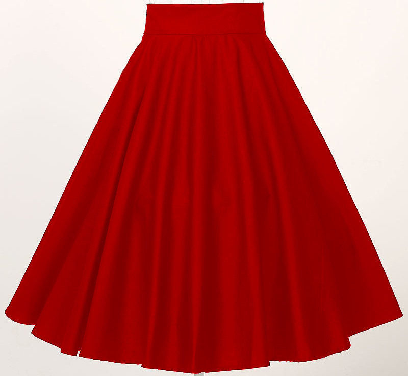 Юбки Женская одежда для вечеринок Клубная одежда полный круг длинные юбки черный красный Большие размеры 4xl xxxl Быстрая 60-х - Цвет: SK407BG