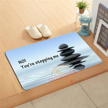 zen bathroom mat promotion shop for promotional zen bathroom mat