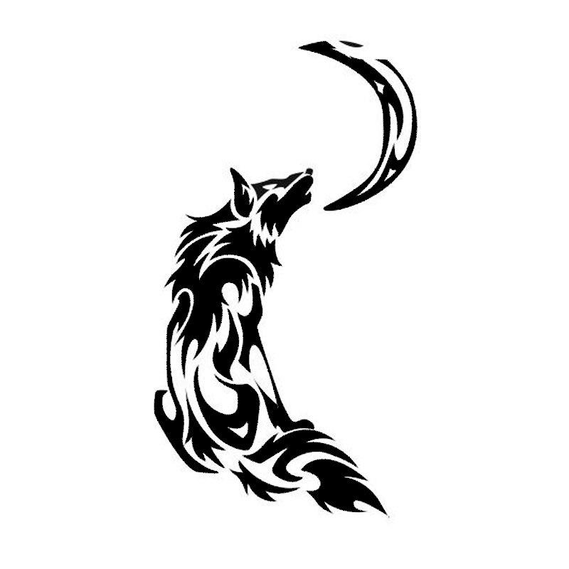 Aliexpress Com Comprar 8 9 16 3 Cm Tribal Fuego Llama