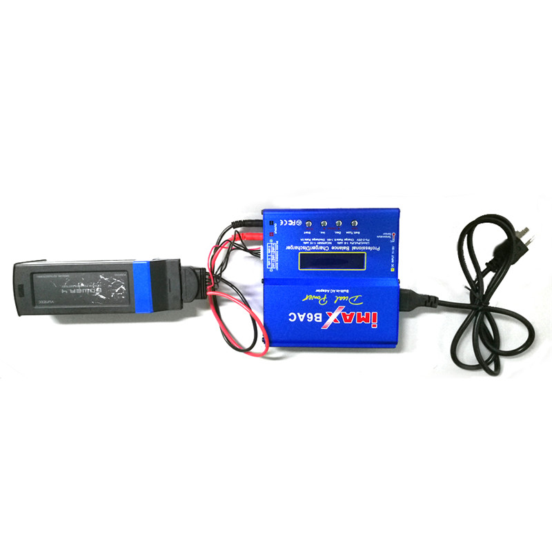 Wiring Batteries In Line