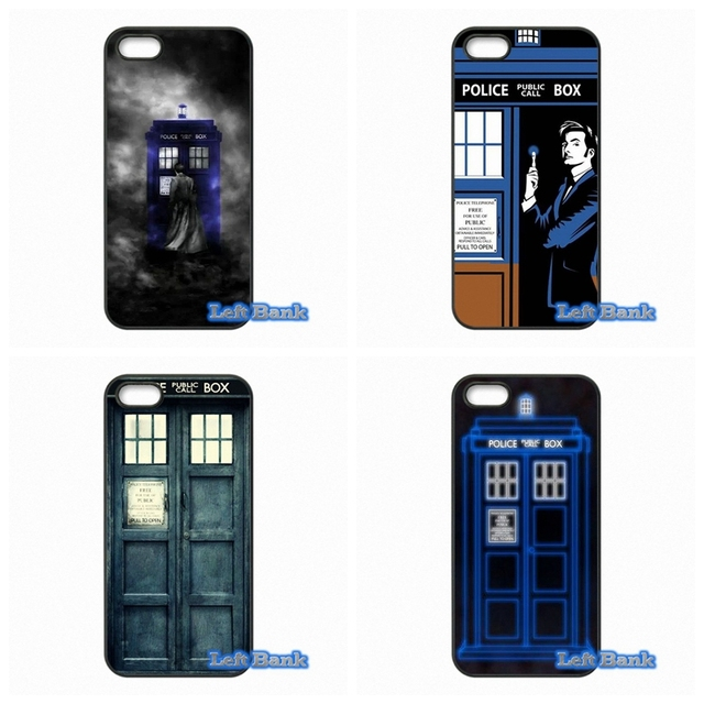 coque huawei p9 lite doctor who