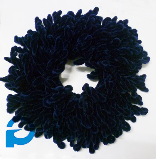 hijab volumize scrunchy large hair ring khaleeji volumizer scrunchie hijab shaping free ship